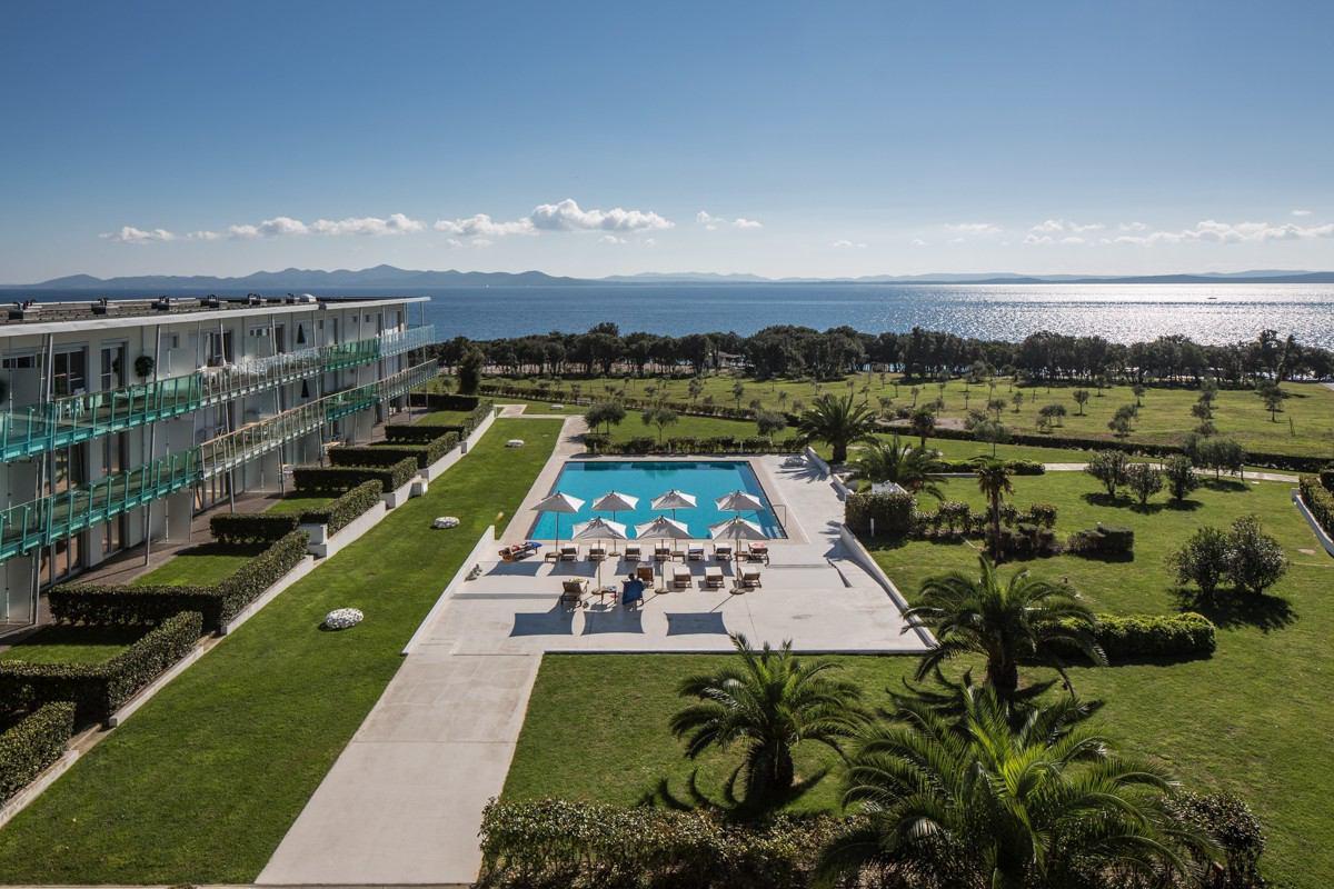 resort-zadar-015