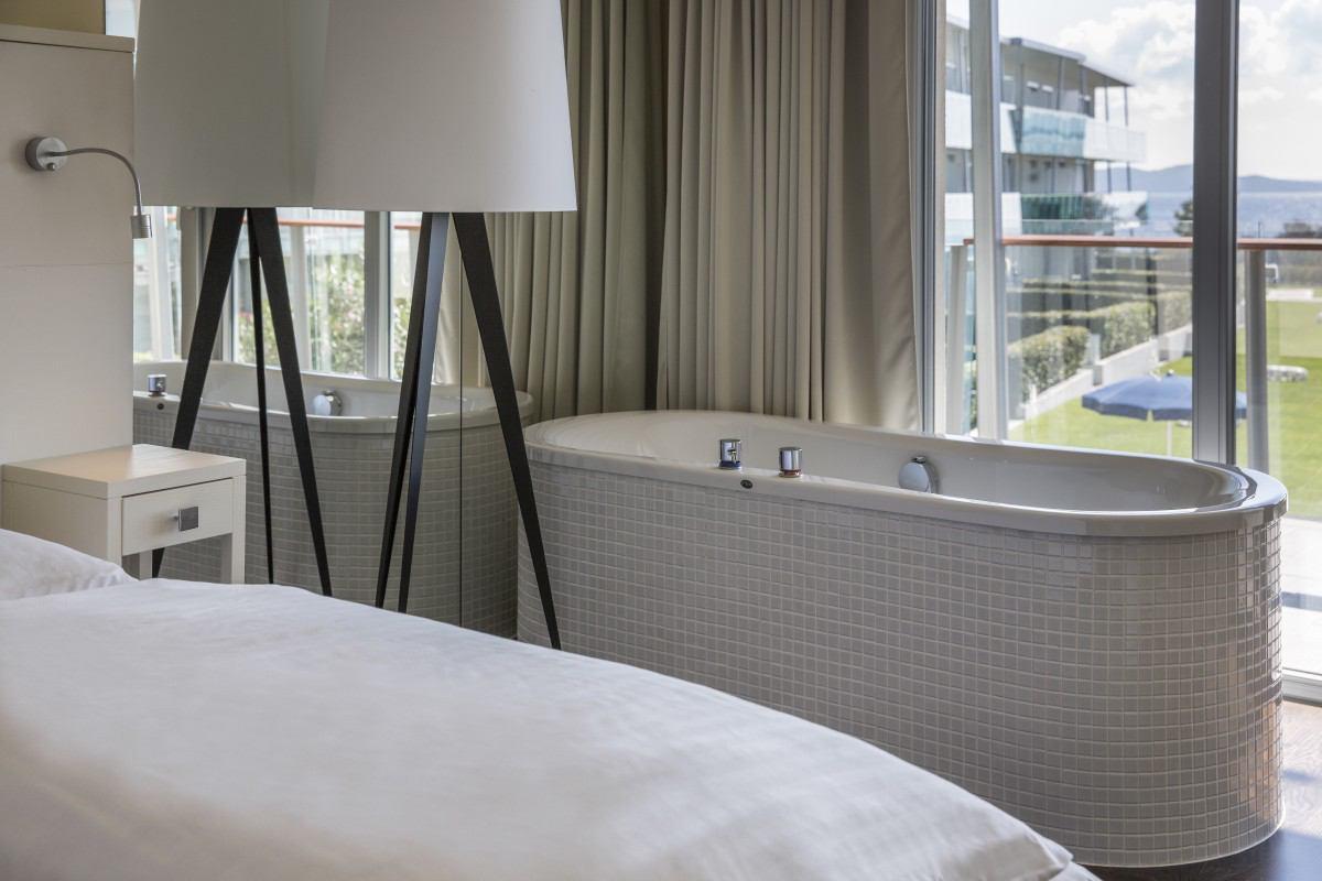 resort-zadar--bedroom-typ-100