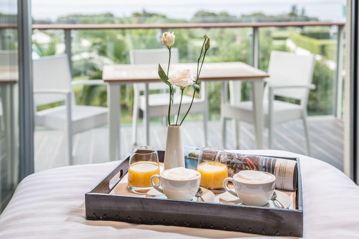 resort-zadar--breakfast
