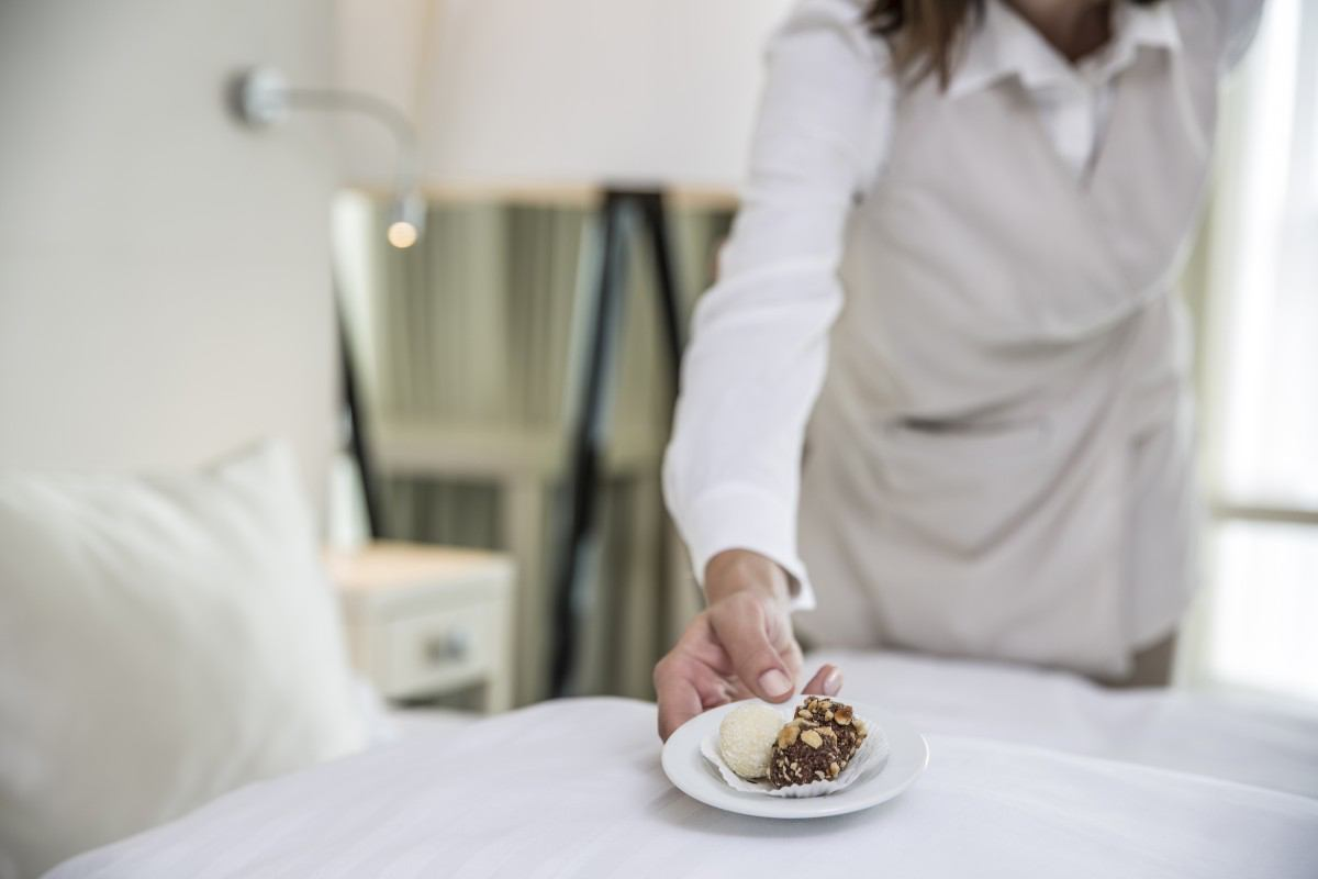 resort-zadar-chocolate