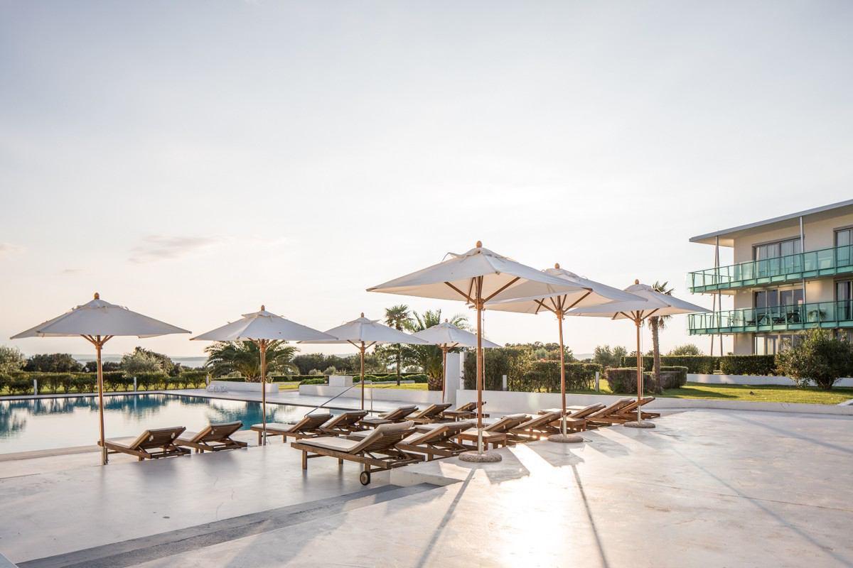 resort-zadar-pool-5