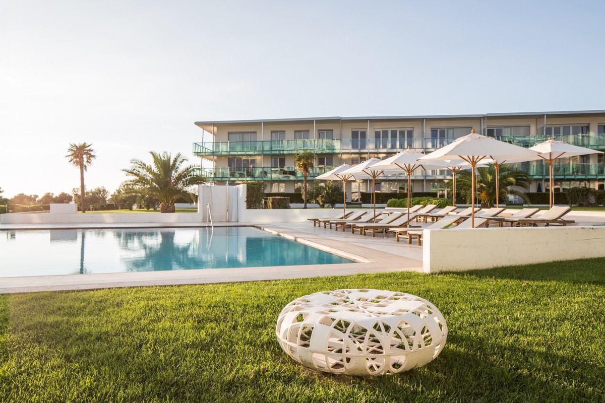 resort-zadar-pool-6
